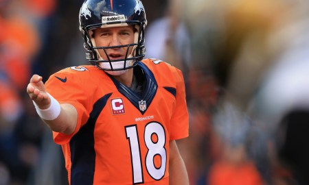 heres-what-it-means-when-peyton-manning-yells-omaha