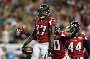 ricardo-allen-nfl-philadelphia-eagles-atlanta-falcons-850x560