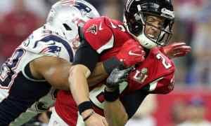 636219410427991498-USP-NFL-Super-Bowl-LI-New-England-Patriots-vs-Atl-001-1