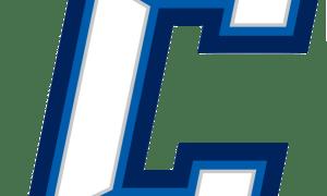 Creighton_Bluejays_C_Logo