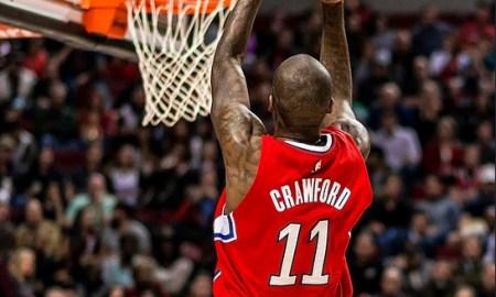 Jamal-Crawford