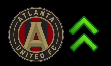 atlanta-united-up