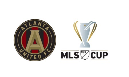 atlmlscup