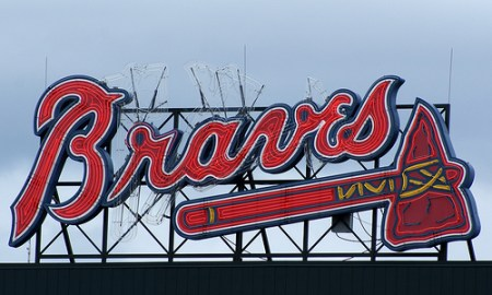 atlanta-braves-turner-field-ga-1