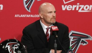Dan_Quinn_2015_intro_press_conference