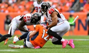 9599353-paxton-lynch-vic-beasley-nfl-atlanta-falcons-denver-broncos