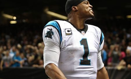 Cam_Newton_Saints_vs_Panthers_12.6.15_003