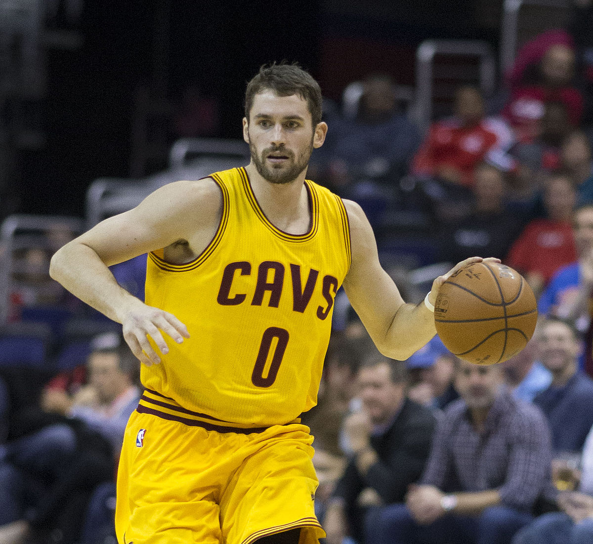 Kevin_Love_15847116411