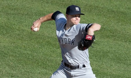 1200px-Sonny_Gray_36281188443_cropped