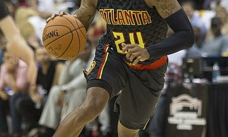 450px-635810713655125655-USP-NBA-PRESEASON-ATLANTA-HAWKS-AT-NEW-ORLEANS-PE-76612850