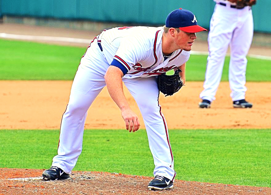 Craig_Kimbrel_2013_Spring_Training