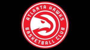 atlanta-hawks-new-logo