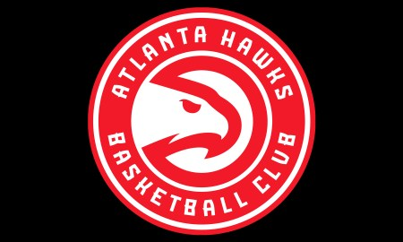 atlanta-hawks-new-logo