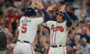 dkb180921038 braves vs phillies