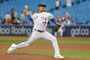 diz19061802 la angels at toronto blue jays