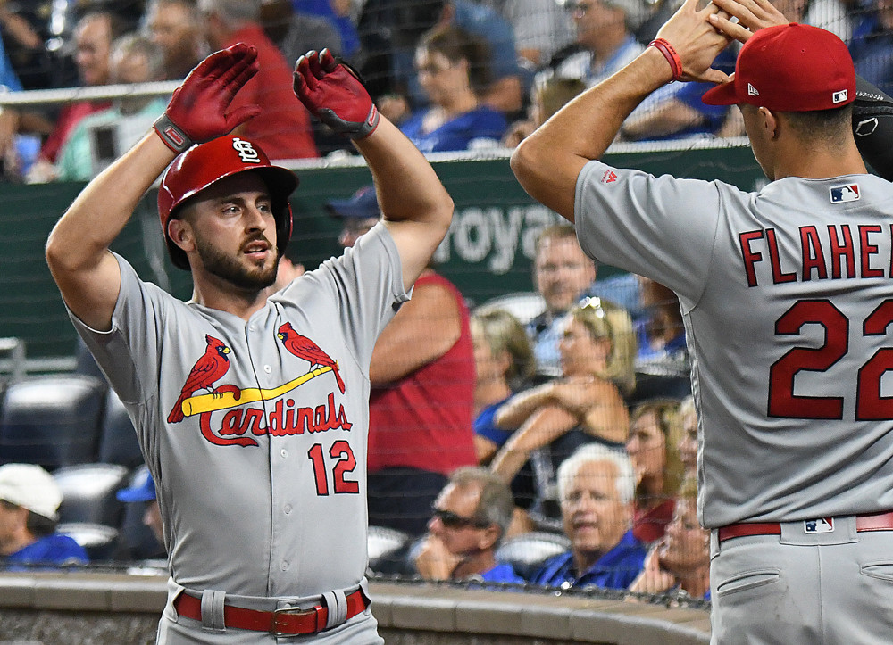 cfp1908014030 cardinals at royals