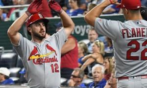 cfp1908014030 cardinals at royals