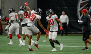 cfm1908042784 atlantafalcons trainingcamp