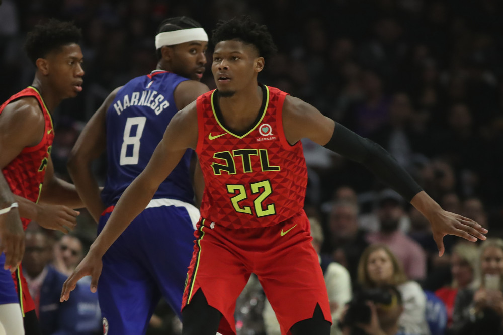 det191119019 hawks at clippers