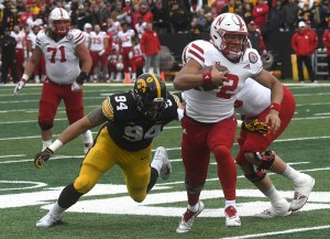 cfp181123050 nebraska at iowa