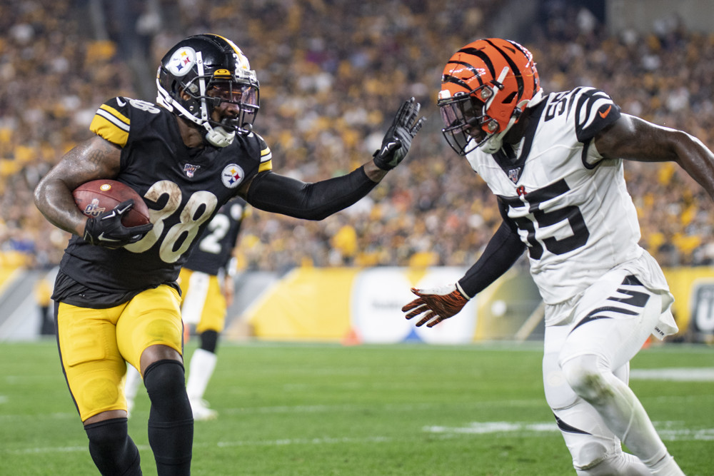 dhx190930.79 bengals at steelers