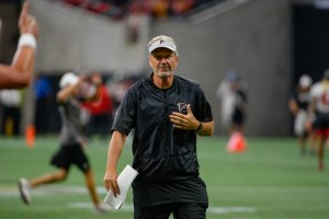 cfm1908042583 atlantafalcons trainingcamp