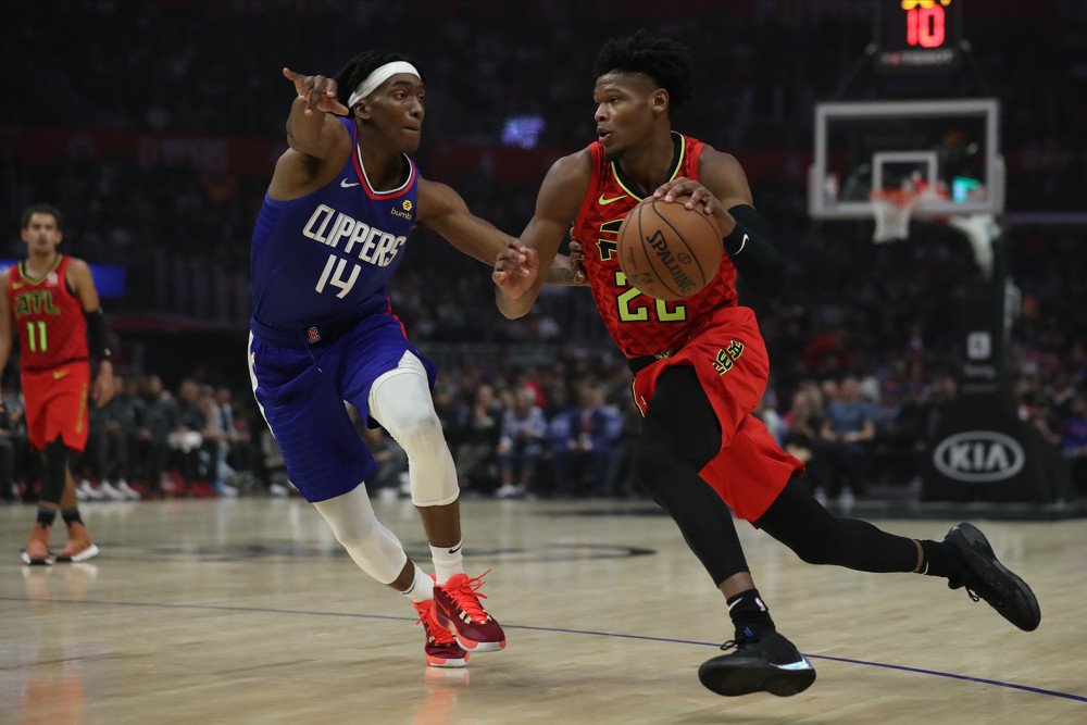 det191119013 hawks at clippers