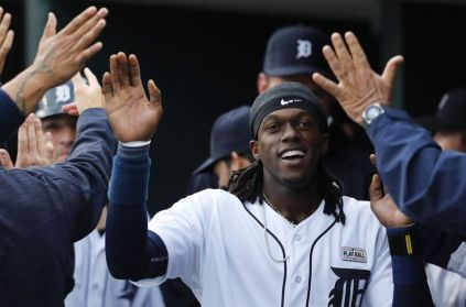 cameron-maybin-mlb-minnesota-twins-detroit-tigers-1-850x560