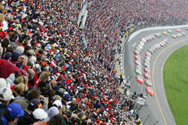 2019 Daytona 500 Packages Hotel Tickets NASCAR Monster