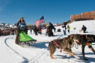Photo Credit: Chris Detrick/The Salt Lake Tribune/AP Images