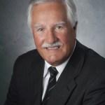Ron Mason