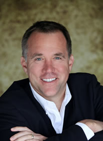 Chris Duplanty