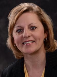 Sheri Grossman