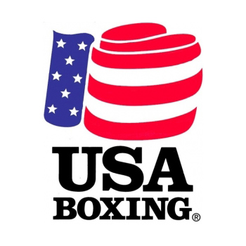 thumbs_usa-boxing-logo1