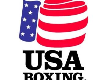 USA Boxing 2020 Championships Heading to Shreveport