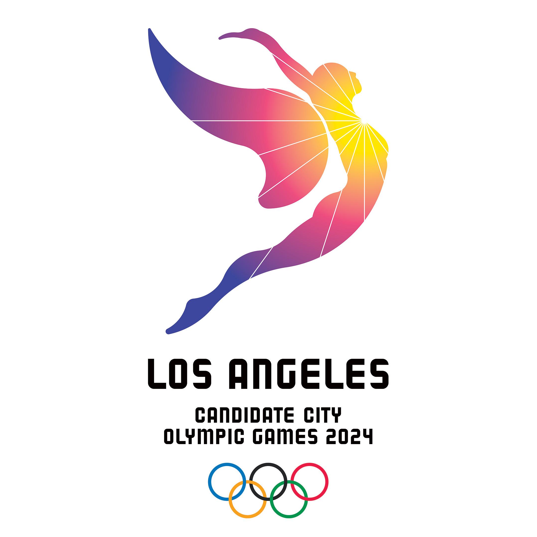 la_olympics_120216_angel_logo+type+rings
