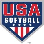 USASoftball_Logo