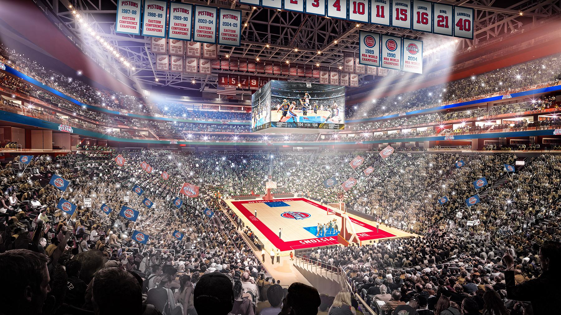 inside-arena-rendering