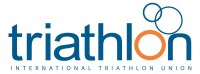 International-Triathlon-Union-ITU-logo