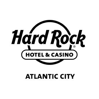 HRHC_Atlantic_City_Logo_1C_1R_Blk_copy_343x230