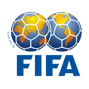 fifa-logo-design-history-and-evolution-wkuq7omm-2161994