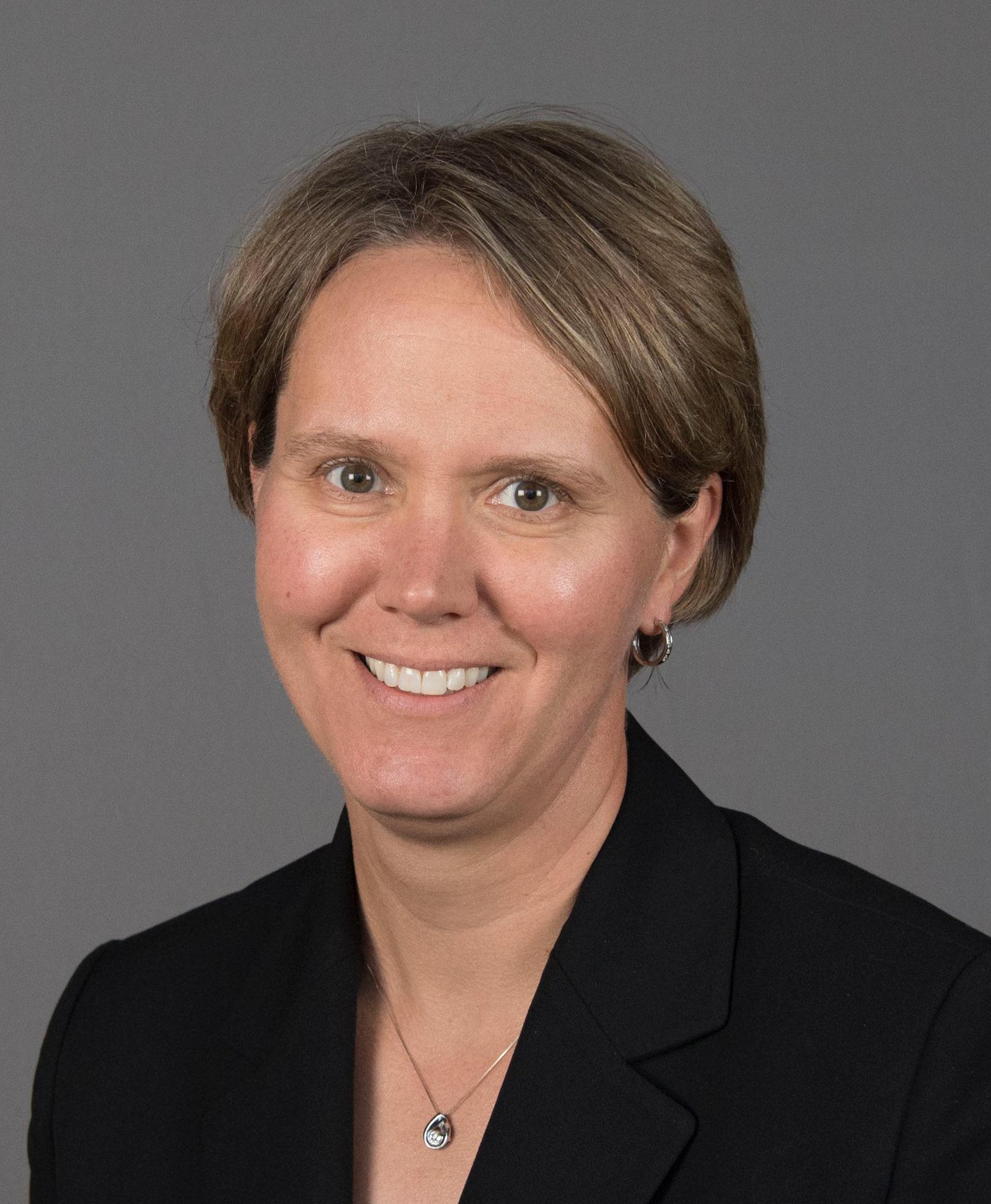 NCAA: WCC Staff Headshots