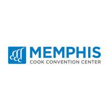 memphis-cook-convention-center-logo-7f55abeed6a83a976a277301fd7d3ece