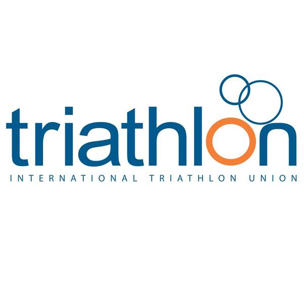 ITU-Triathlon-Logo