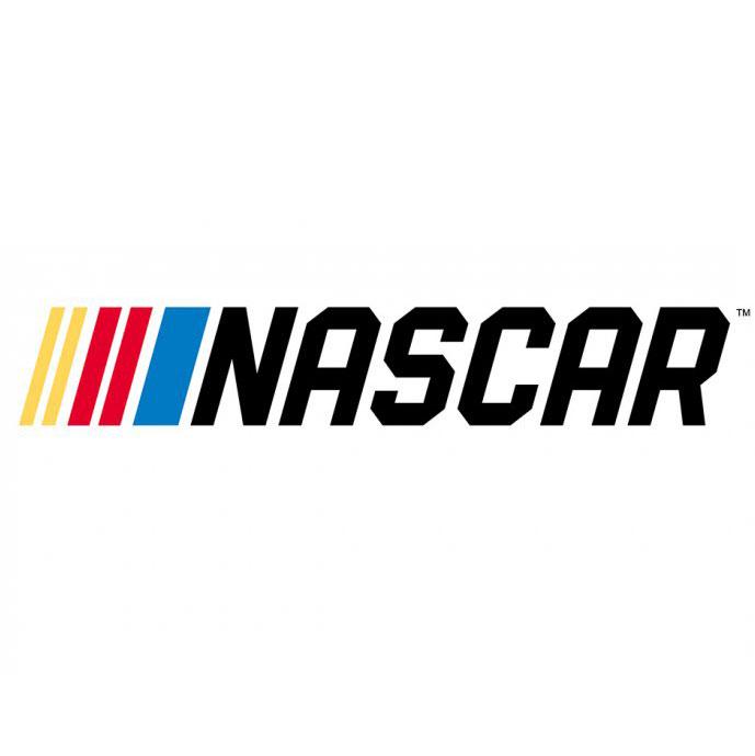 NASCAR_NEW_LOGO_NASCAR_LOGO_0