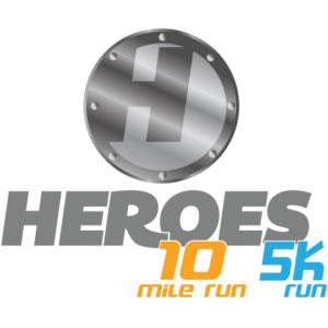 Heroes_logo_540x400-300×249