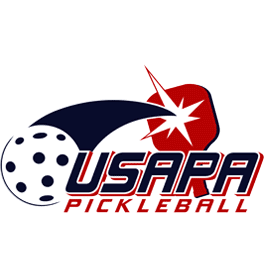 USAPA Pickleball
