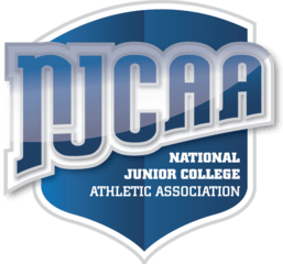 NJCAA_Current_logo