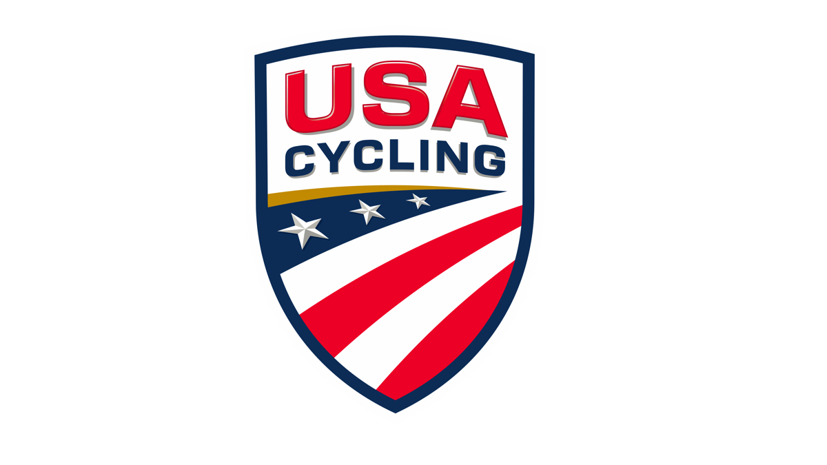 usa-cycling-logo