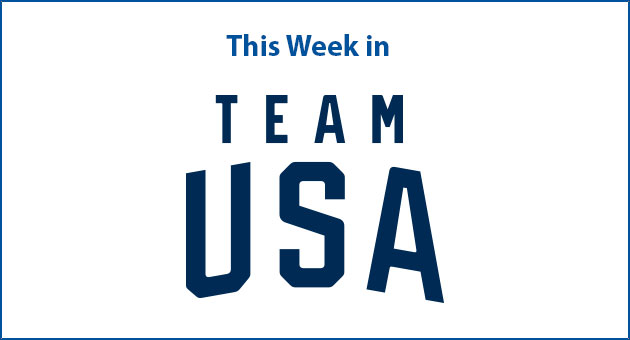 This-week-in-Team-USA
